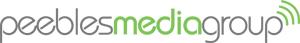 Peebles Media Group Ltd.
